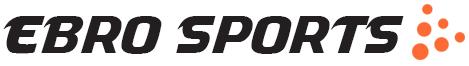 Ebro Sports Coupons